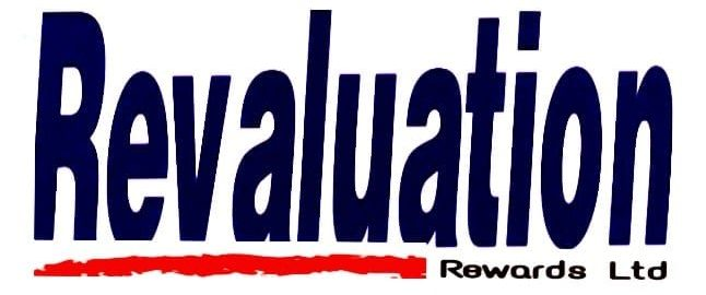 Revaluation   Rewards   Limited