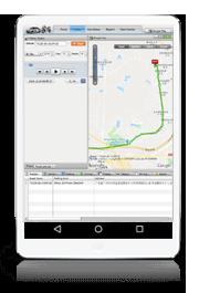 slide1_Mini_iPad_White-1-1